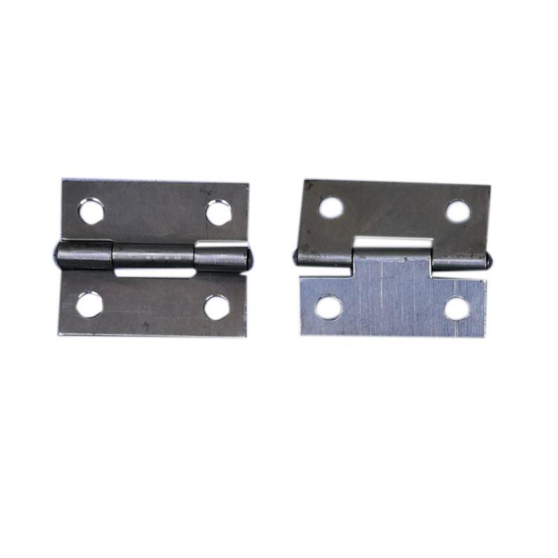 Unique Rolling Gate Hardware