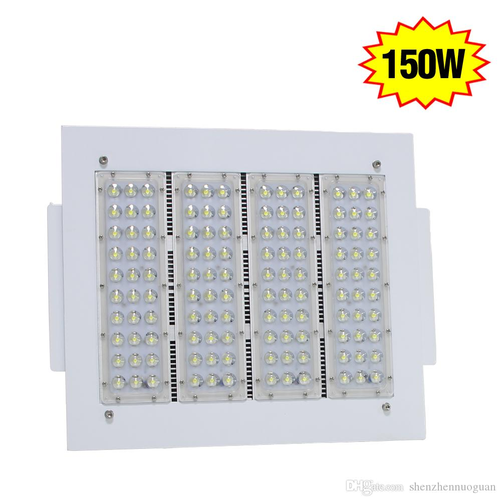 150w petrol gas station led canopy light fixture warehouse high bay 150w petrol gas station led canopy light fixture warehouse high bay retrofit lights 6000k daylight 277v 150w led canopy light fixture 150w petriol led arubaitofo Images
