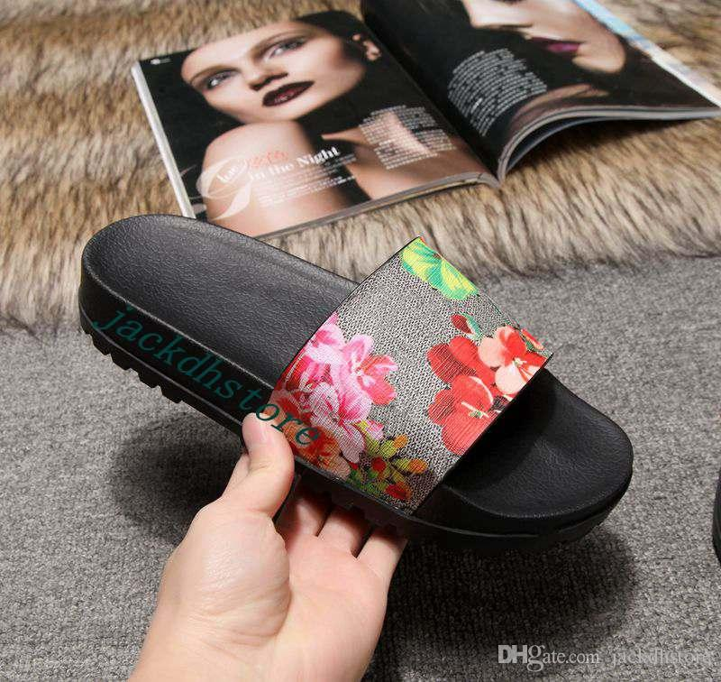 c6e1b578747b New Arrival Mens Fashion Red Pink Flower Blooms Printing Leather ...
