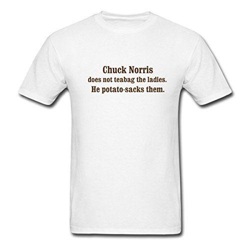 chuck t shirt