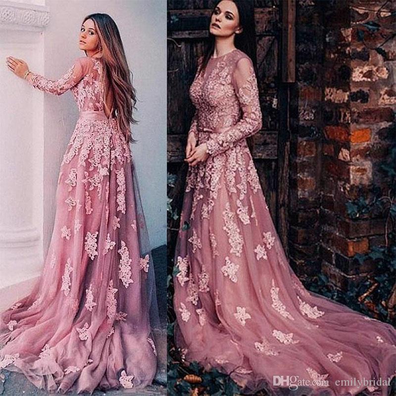 Excepcional Vestido De Fiesta De Recepción De La Boda Ornamento ...