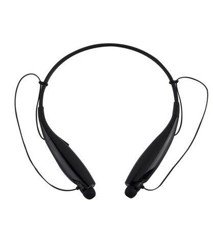 Wholesale Price Wireless Bluetooth Headset Sports Bluetooth