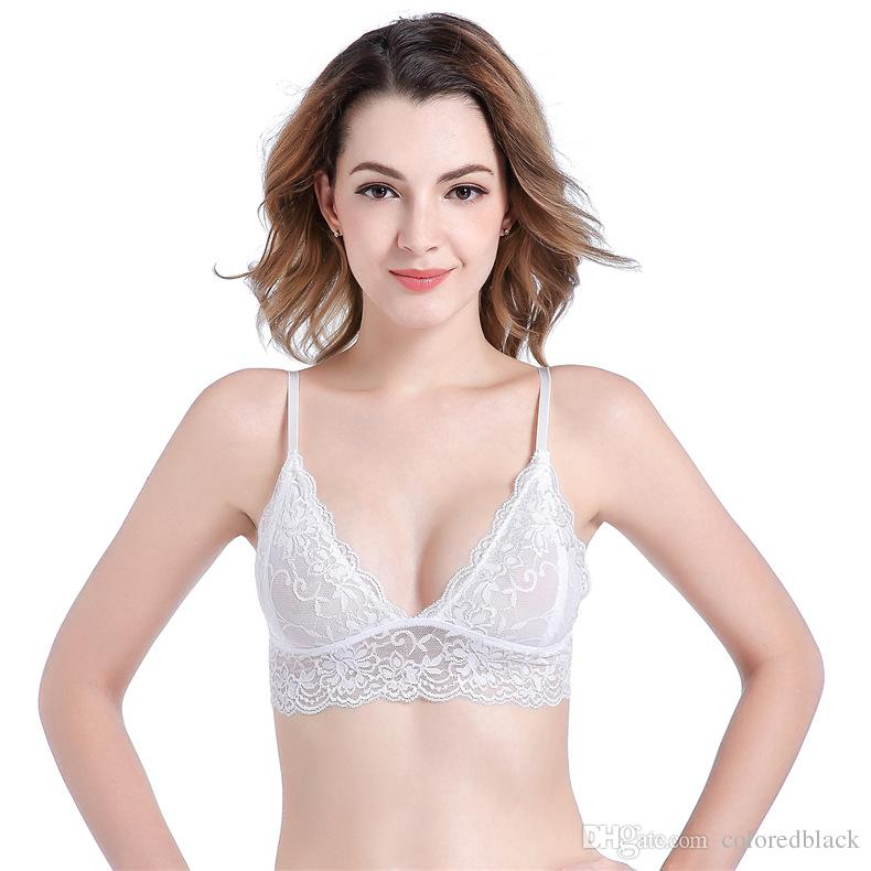 87f32b1bd1ce3 New Stylizing Best Seller Bras With No Steel Ring Seamless ...