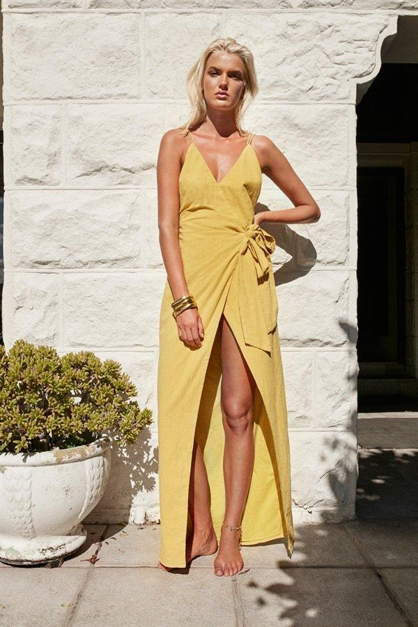 Sexy women club dress for summer lady party skirts strap/short sleeve slip dress sexy V bandage tied OL-9106