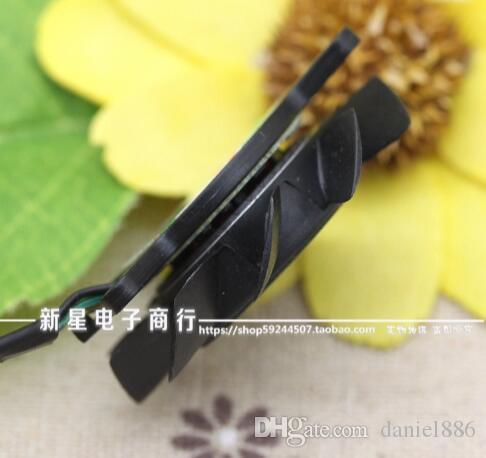 Оригинальный MAGIC MGT4012MF-W10 0.09 A 4 см 12 В NVIDIA четыре линии видеокарты вентилятор