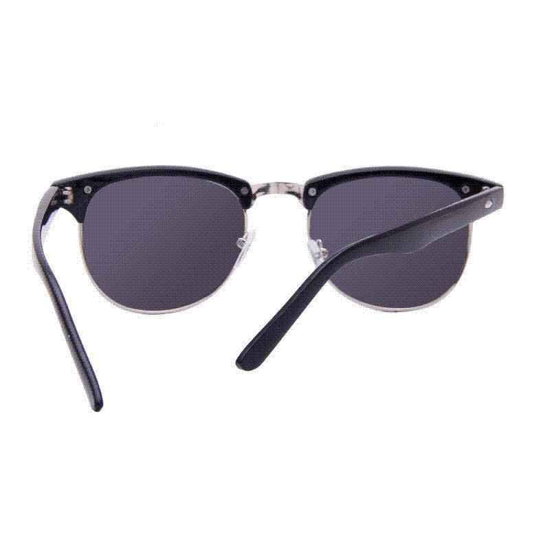a297e32900d Cheap Protection for Children Best Outdoor Sport Night Vision Sunglasses
