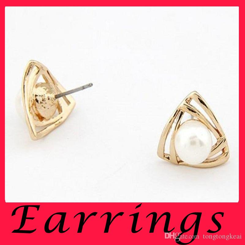4xtyle: Korean Fashion Jewelry Wholesale 25