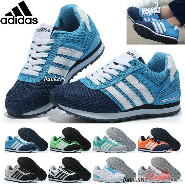 adidas shoes for men 2016