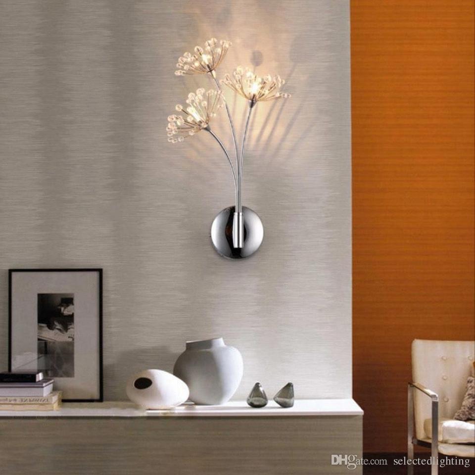 G4 Led Lamba ampul spot soğutma cam 12 V AC DC cob Mısır Ampul Silikon Lambalar Destekleyen avizeler beyaz sıcak beyaz