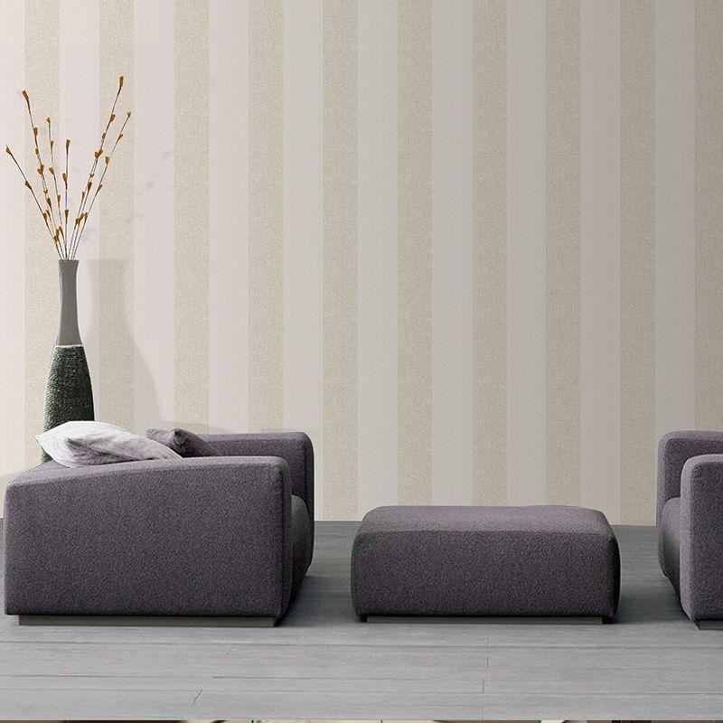 3d Striped Wallpapers For Living Room Bedding Room,Simple Design Wallpaper  ,Modern Plain Design Wall Paper Y17033 Screensaver Wallpapers Screensavers  And ...