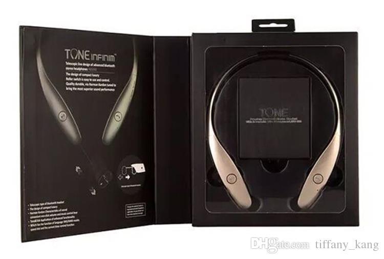 Mais novo sem fio bluetooth hbs 900 fones de ouvido bluetooth fone de ouvido fone de ouvido estéreo bluetooth fones de ouvido fones de ouvido para iphone samsung 5s s4 nota 3