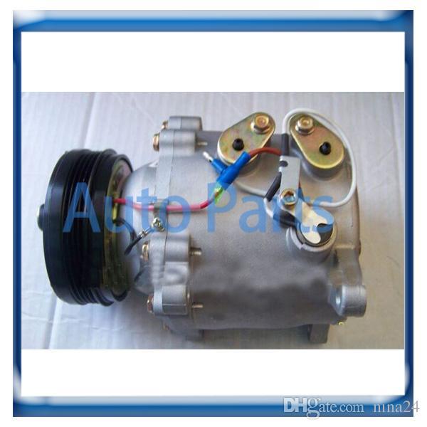 Car ac compressor Auto Pump air conditioning for JinBei FengTian 4pk/7pk