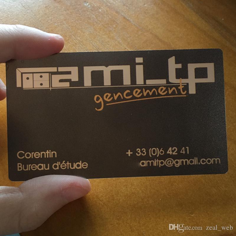 200 قطع / تصميم واحد ل بطاقة الأعمال بطاقة الهوية مصنع مخصص للورق الثابت pvc ماتي بطاقة بلاستيكية شفافة