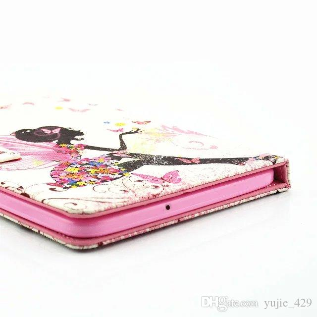 For iPad Pro Fashion Butterfly Rhinestone protective cover 2016 new listing the latest luxury diamond bracket protective sleeve