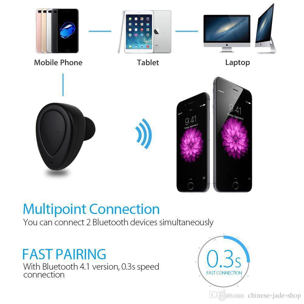 TWS K2 TRUEワイヤレスCSR 4.1 Bluetoothイヤホンステレオヘッドセットベースマイクダブルイヤホンヘッドフォン充電ボックスドック10ピース/ロット