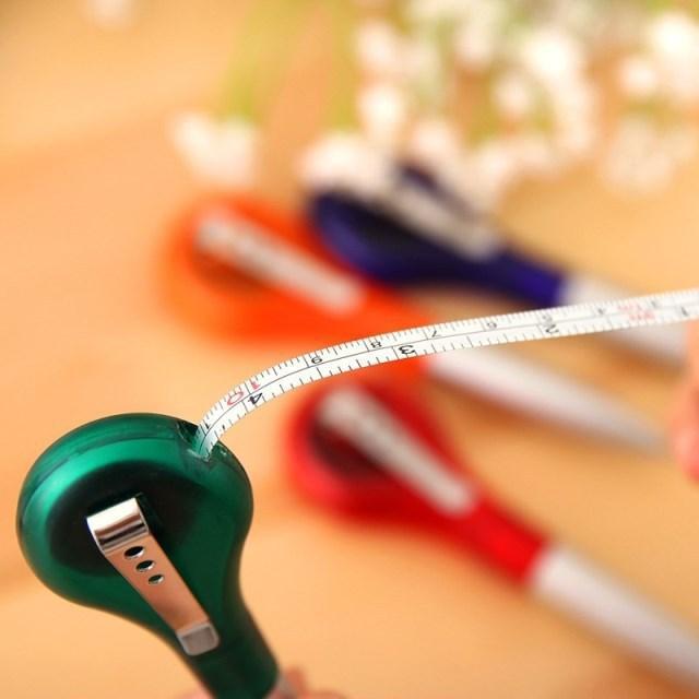 Regalo di inchiostro blu delle penne a sfera della penna delle penne a sfera della cancelleria creativa la promozione di affari dei bambini degli studenti