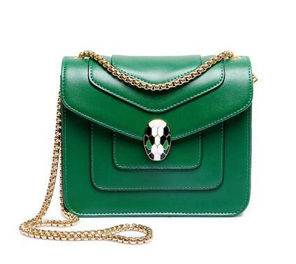 92fe0fb7e9 Cheap Gray Leather Mens Shoulder Bag Best Long Ladies Small Shoulder Bag