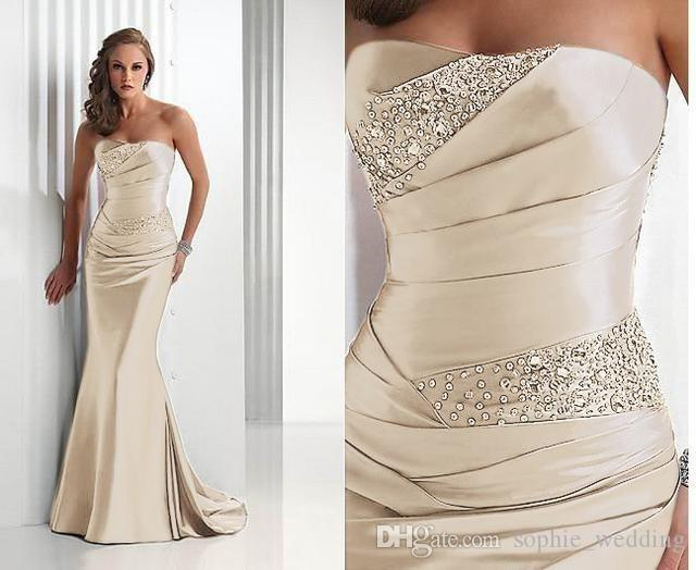 Cheap Sheath One Shoulder Short Bridesmaid Dresses Discount Mermaid Long  Bridesmaid Dress One Shoulder 88cc32312