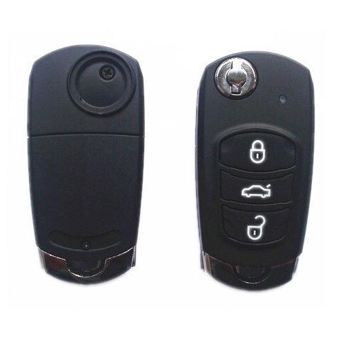 XQCarRepair 250MHZ-450MHZ frequenza regolabile Auto Remote Control Duplicator auto telecomando keyless entry D008