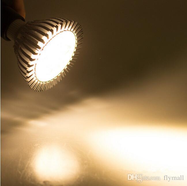 Ultra helle dimmbare LED Birne par38 Par30 Par20 85-265V 9W 10W 14W 18W 24W 30W 36W E27 Par 20 30 38 LED Spot Lampe Licht Downlight