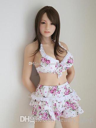 Bambola del sesso reale manichino giapponese realistico bambole del sesso in silicone morbido culo della vagina realistica bambola di amore giocattolo adulto sexy gli uomini