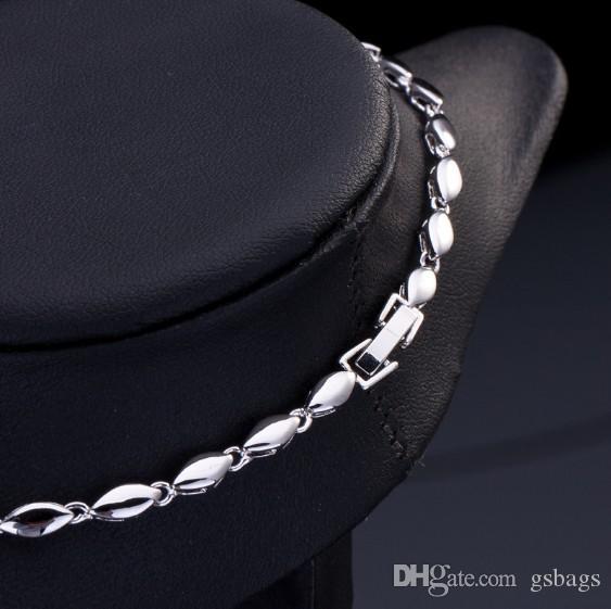 순수한 수동 고대의 방법을 복원하는 비용이 많이 드는 진주 지르콘 신부 파티 파티 목걸이 귀걸이 쥬얼리 세트입니다