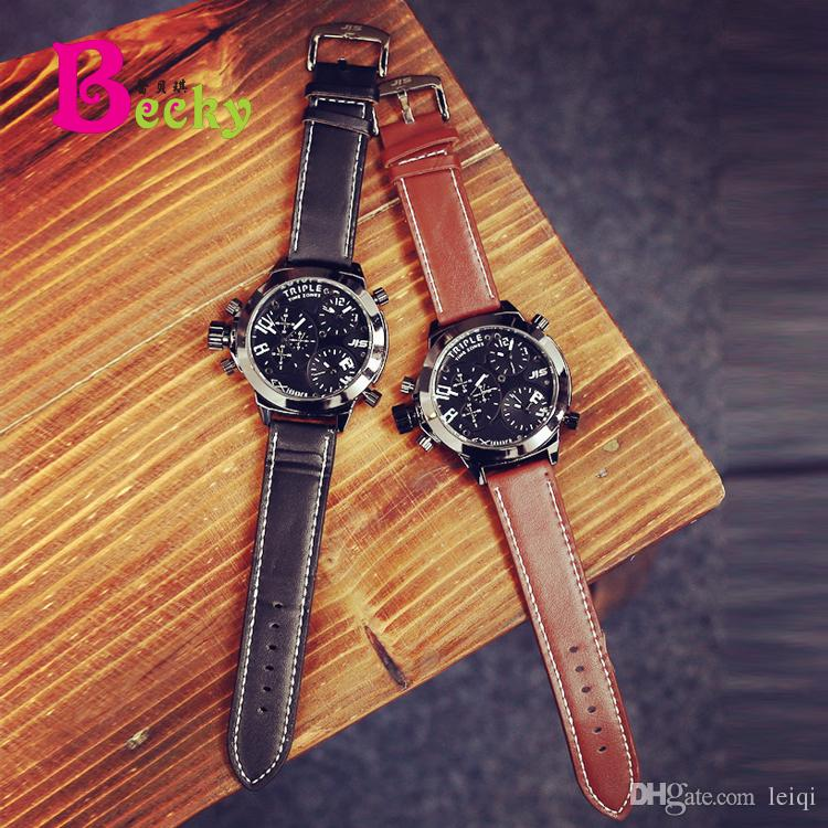 watches imadvffxghqsugqf watch buy men for diesel original p jis