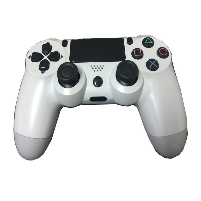 Großhandel Wireless Game Controller P4 Für Sony Ps4 Controller ...