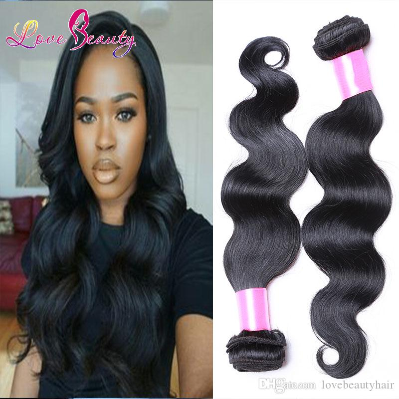 Cheap cheap brazilian hair weave rosa hair product extensions halo cheap cheap brazilian hair weave rosa hair product extensions halo brazillian hair wefts brazilian body wave weaves peruvian indian chinese wavy curly weave pmusecretfo Image collections