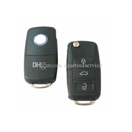 كارمونينج 433 ميجا هرتز تردد سيارة إنذار عن بعد مفتاح ناسخة RF التحكم عن بعد al005، شحن مجاني
