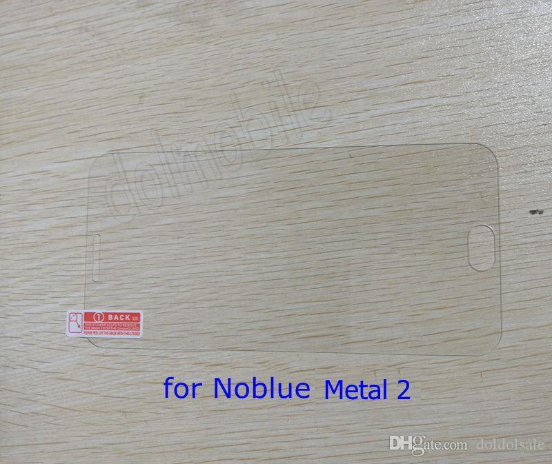 Закаленное стекло пленка для Meizu Noblue примечание 2 3 металл 2 Meilan Note2 Примечание 3 м3 MX4 Pro MX5 Pro 5 6 MX6 протектор экрана