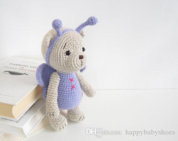 Tutorial boneca de crochê articulada (amigurumi) #amigurumi ... | 453x570