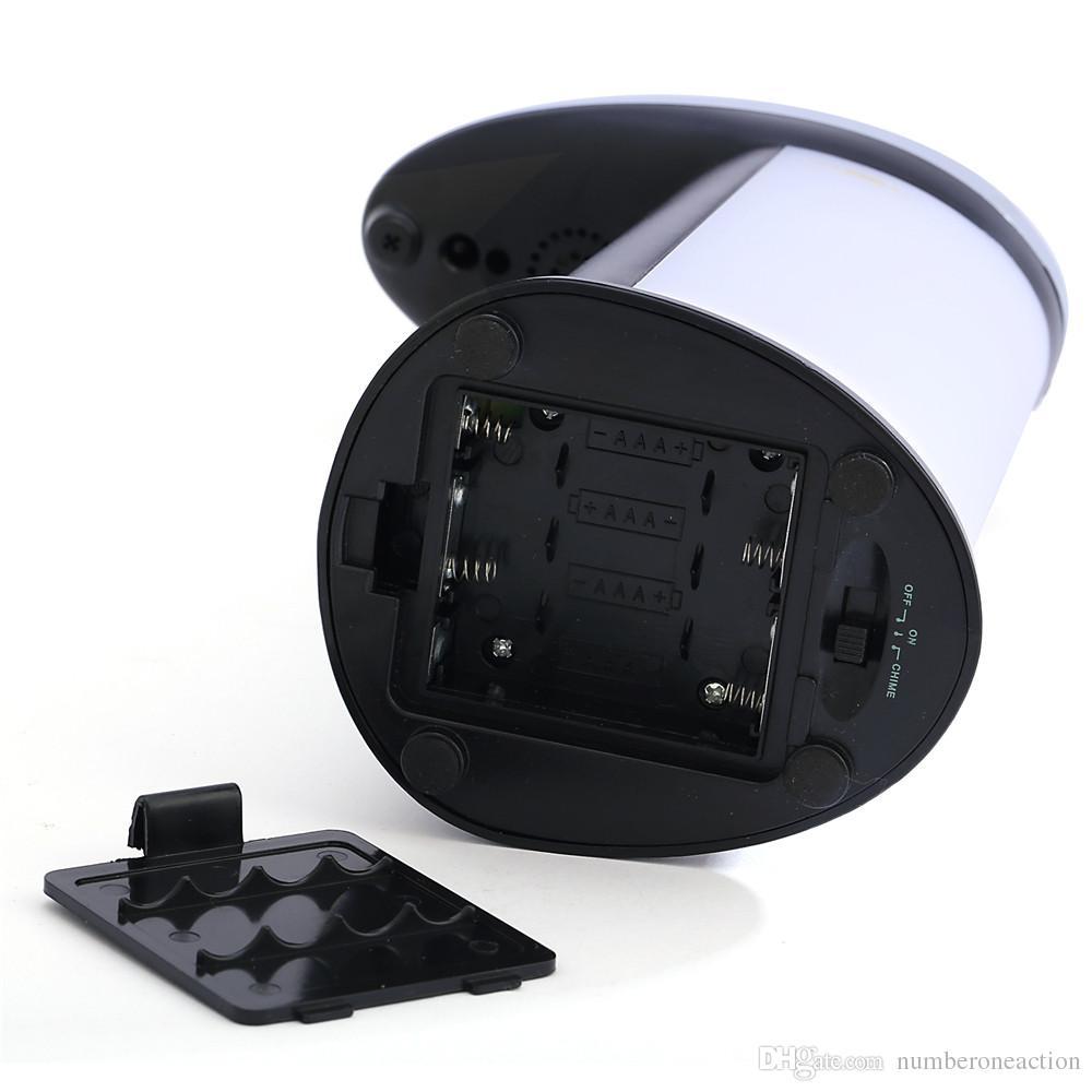 홈 주방 욕실 고품질의 400ml의 스테인레스 스틸 IR 센서 비접촉식 자동 액체 비누 디스펜서