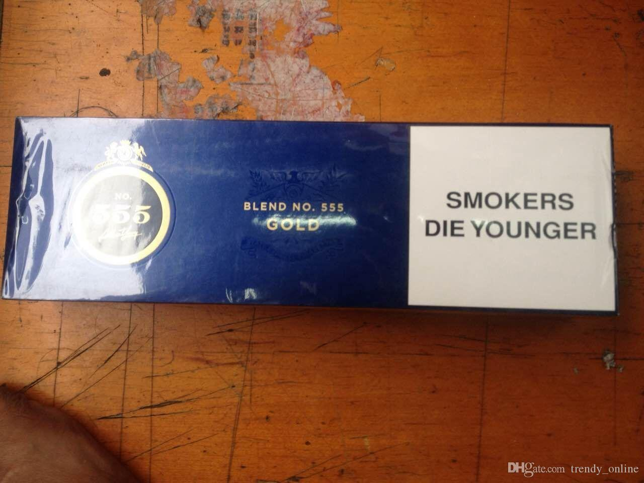 Marlboro cigarettes Taiwan