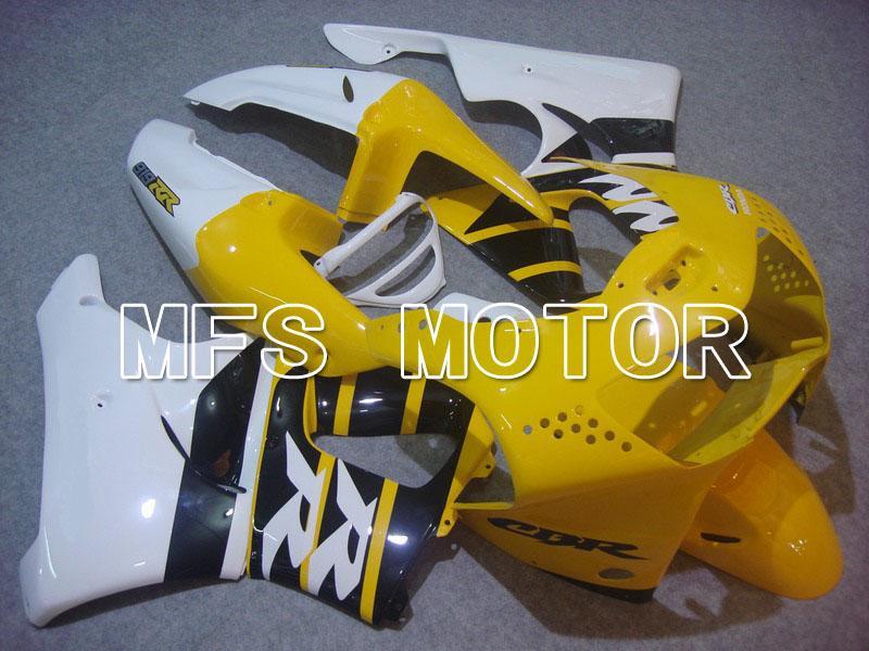 Brand New Fairing Fit para 98 99 Honda CBR 900RR 919RR 1998 1999 ABS Plastic Set Bodywork