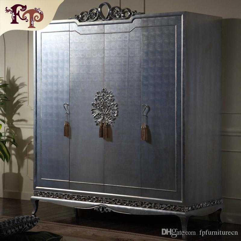 Meuble italien de luxe trendy salle de bain italienne - Fabricant meuble italien ...