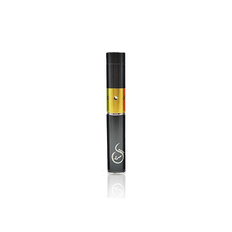 click n vape brazier metal pipe smoking pipe incense burner vapor smell best middle east with flannelette bag