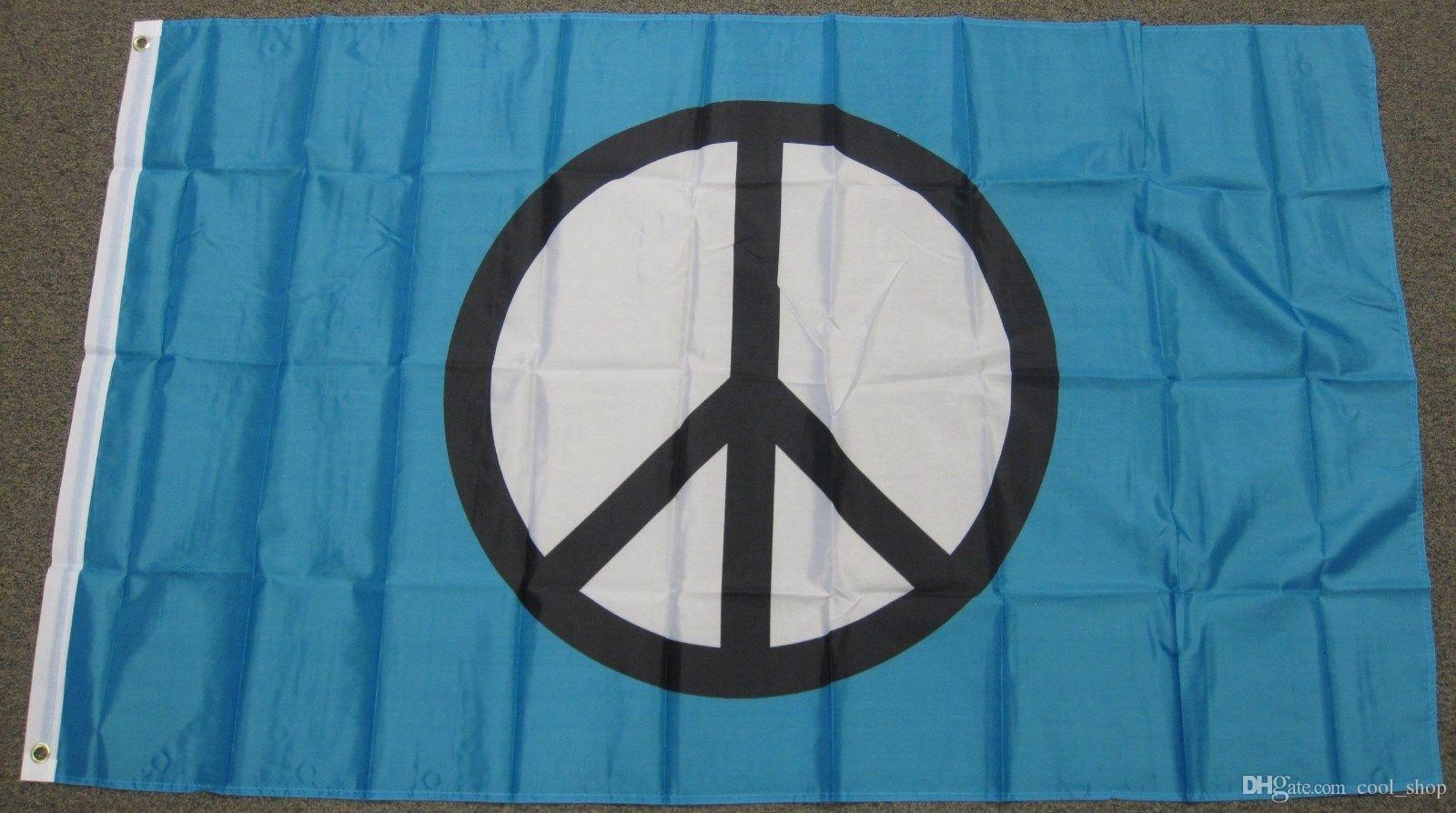 2018 peace sign flag world usa city country banner flag custom 2018 peace sign flag world usa city country banner flag custom football hockey baseball any team house divided flag from coolshop 543 dhgate biocorpaavc