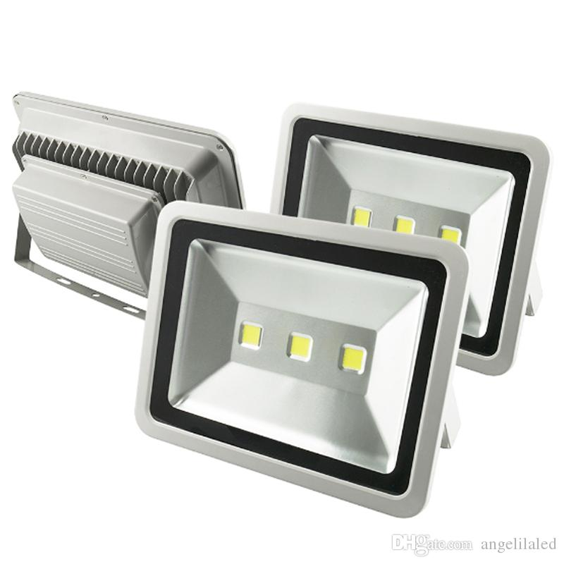 Landscape Lighting LED Floodlights AC 85-265V IP65 Waterproof 150W 200W Advertisement Wall Signboard Luminary Lights Wash Street Luminaire Luminaire 150W ...  sc 1 st  DHgate.com & Landscape Lighting LED Floodlights AC 85-265V IP65 Waterproof 150W ...