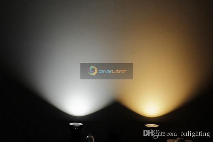 Новое поступление 15 Вт g53 Сид ar111 Сид удара прожектор 15 Вт QR111 светодиодные утопленный свет водить лампа,12В/напряжение тока ac85-25В 20шт/много Бесплатная доставка