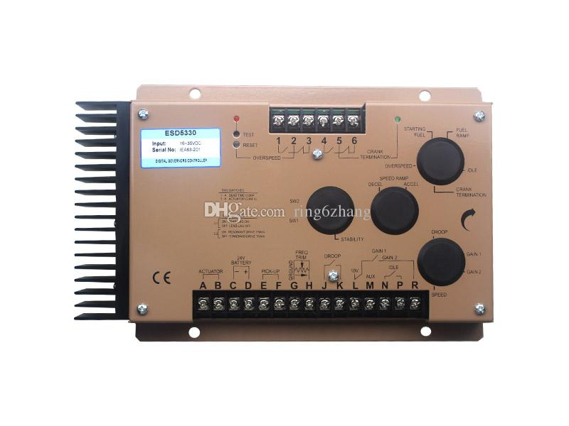 Circuit Diagram In Addition Bipolar Stepper Motor Driver Circuit On 4