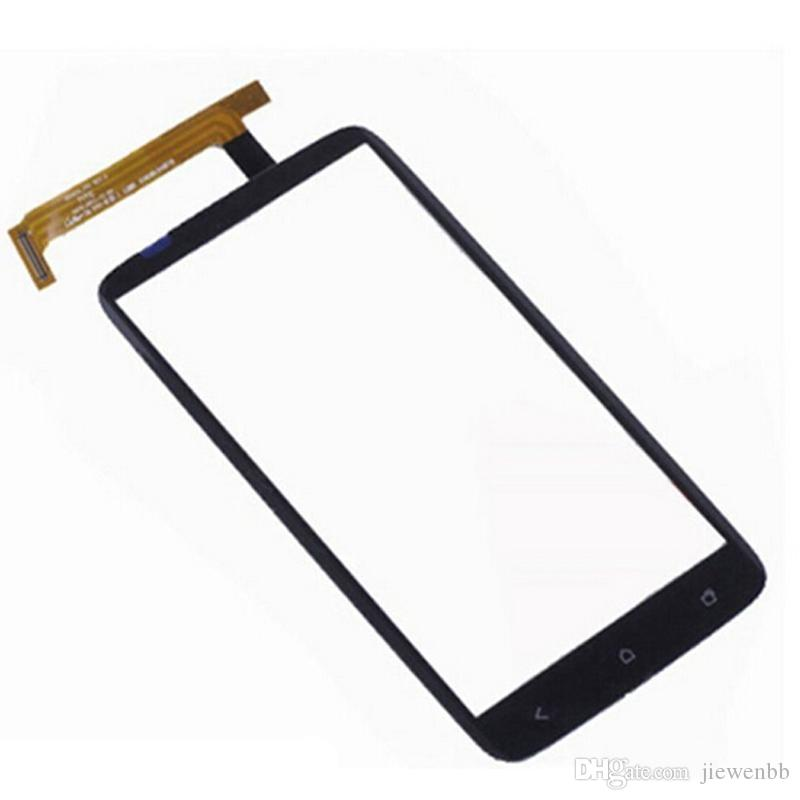 4.7 Inch Phone Touchscreen For HTC One X S720e G23 Repair Replacement Touch Screen Glass Display Digitizer Panel