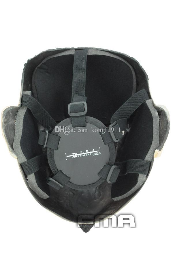 Tactical Mask's Home Wire Mesh
