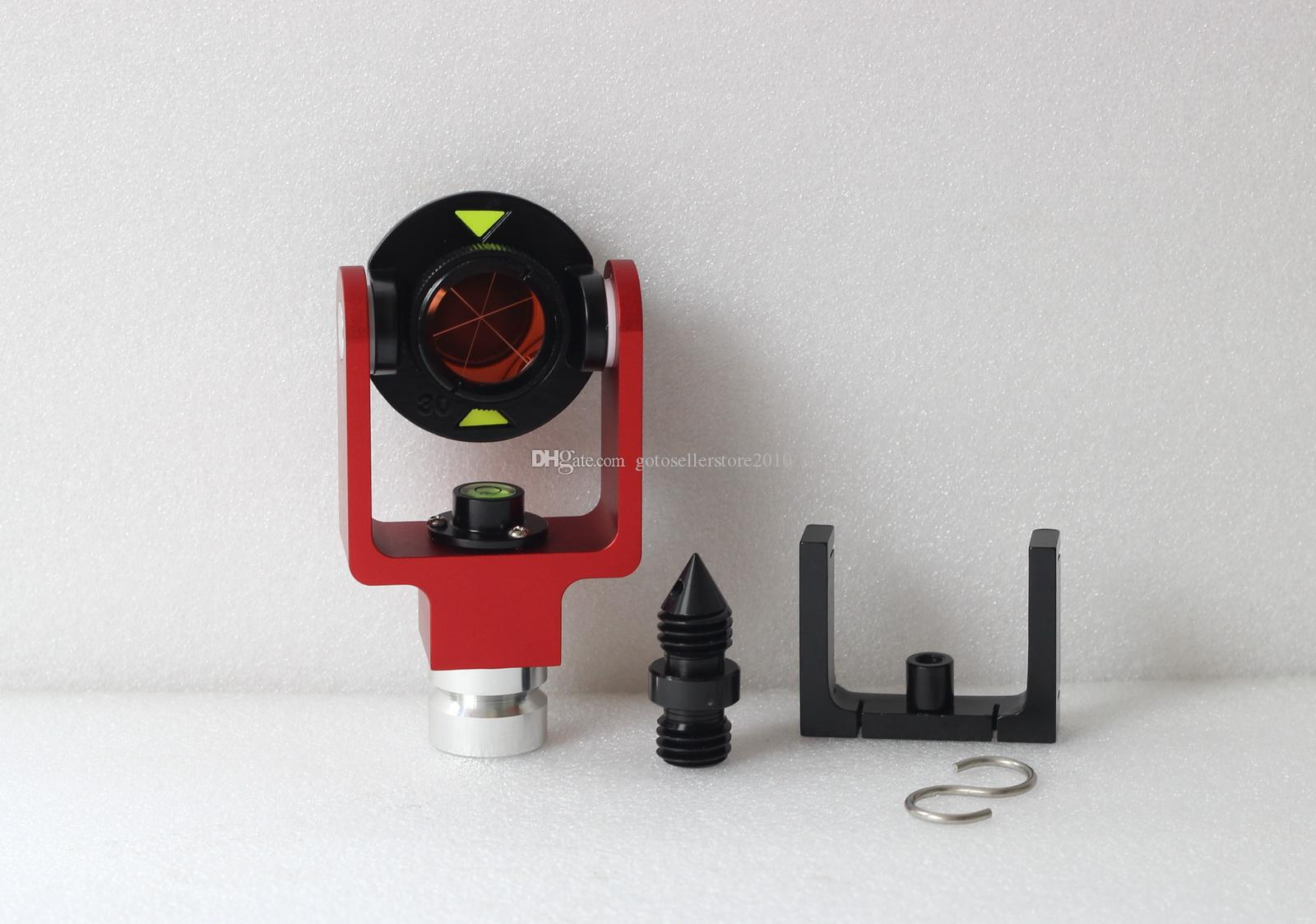 Pentax Total Station Price In India