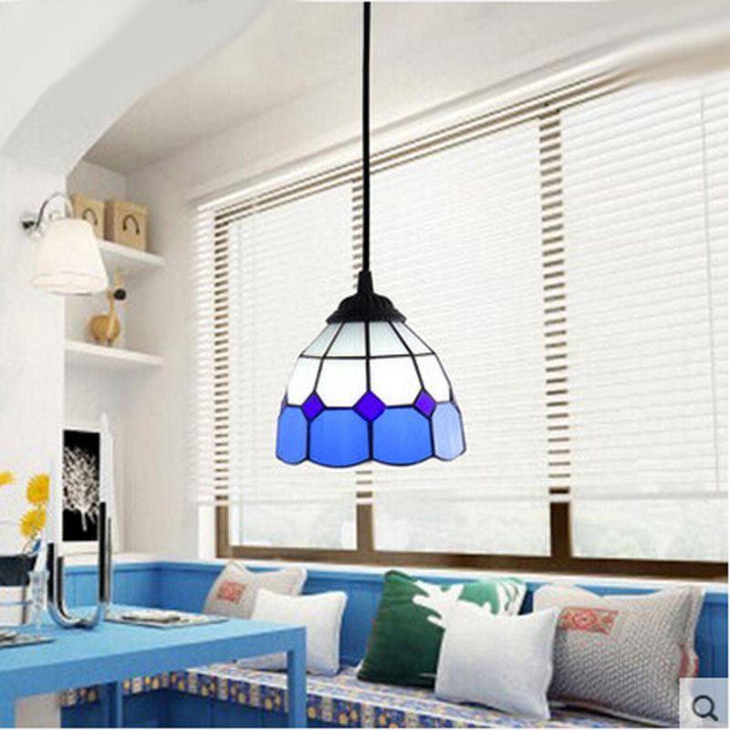 Single head european style tiffany pendant lights pendant lamps single head european style tiffany pendant lights pendant lamps dining room for home indoor lighting fixture ceiling lighting hanging lamps from aloadofball Images
