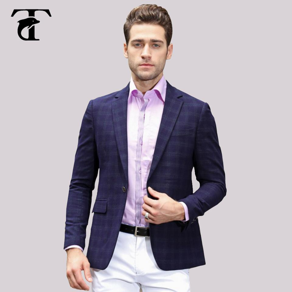 2018 Wholesale 2017new Italian Style Men Suit Sample Men