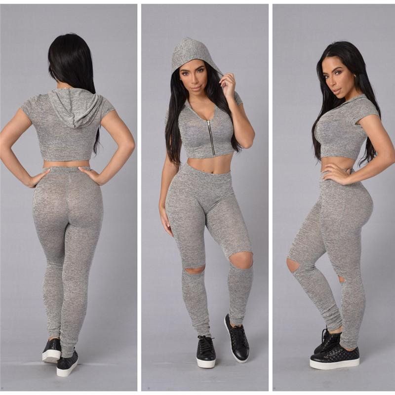 Fashionable Gym Clothes Uk