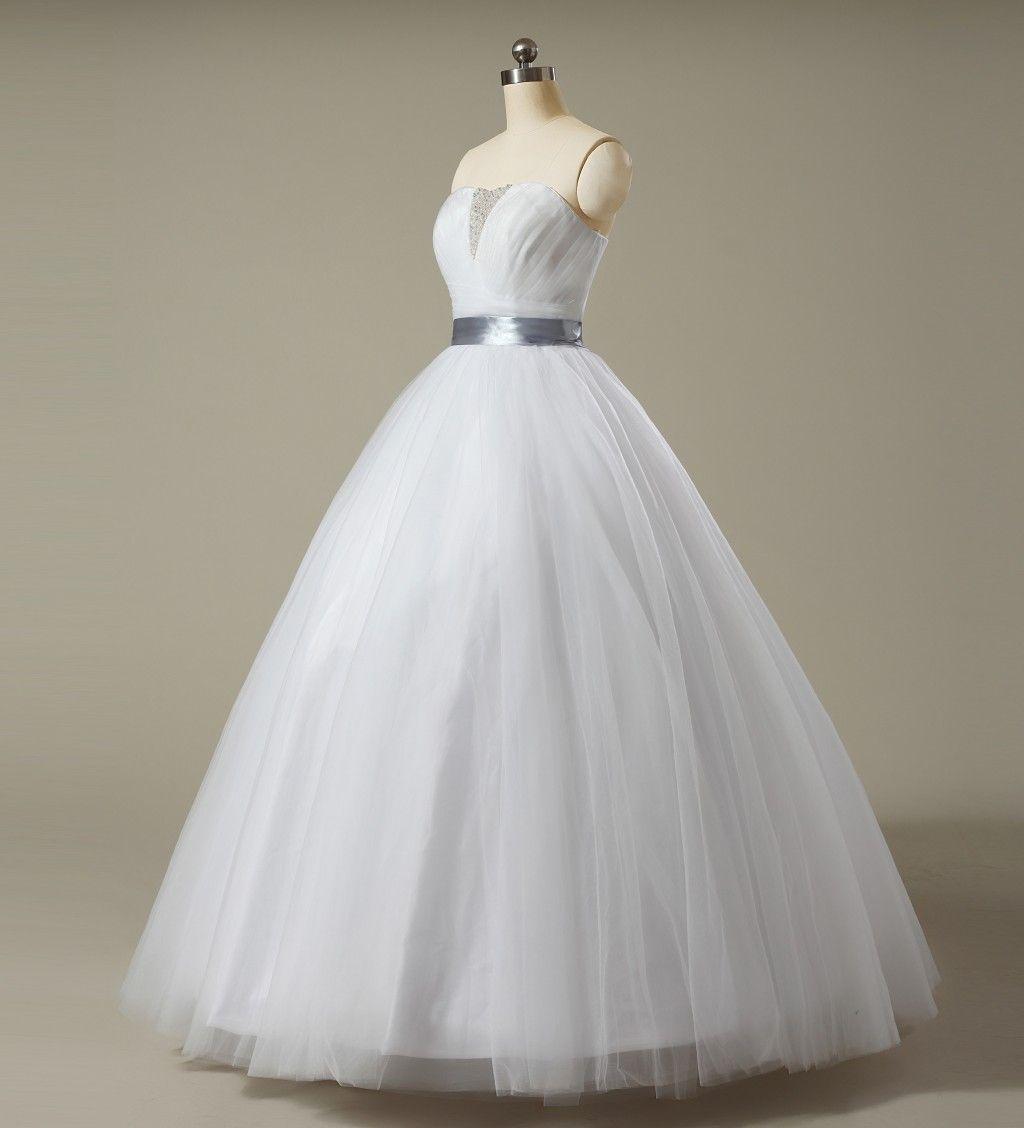 2018 Best Selling Barato Estoque Lindo Vestido de Baile Quinceanera Vestidos Frisado Doce 16 Vestido de Comprimento Do Piso Pageant Formal Prom Vestido Q13