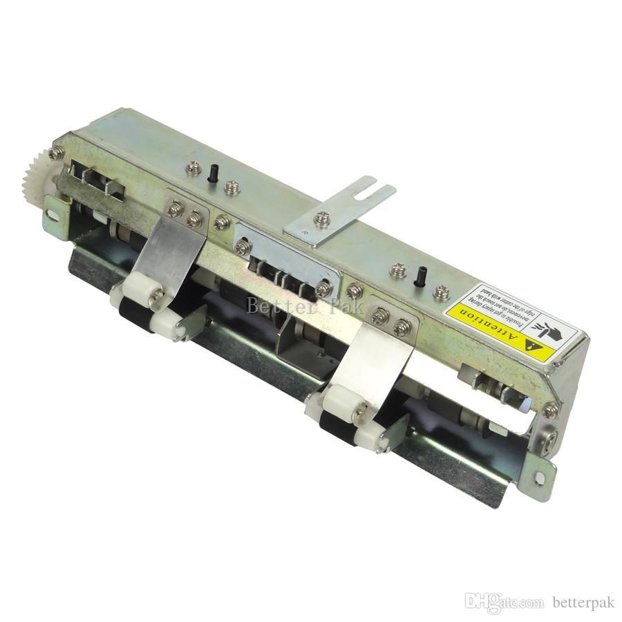 A4 Automatic Name Cutter Knife,High Precision Name Card Cutting ...