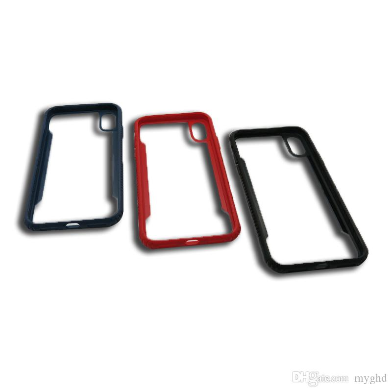 2017 New Beer Glass hard case protective phone cover for iphone 8 iphone X cases high quality Fast ship